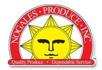 Nogales Produce
